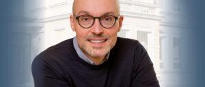 Jan-Wolfgang Hecker ReiseRecht Anwalt Rechtsanwalt Herford