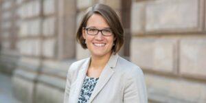 Johanna Hirdes ReiseRecht Anwältin Rechtsanwältin Braunschweig