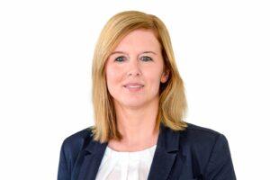 Sarah Nolte ReiseRecht Anwältin Rechtsanwältin