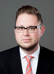 Nicolai Strauch ReiseRecht Anwalt Rechtsanwalt