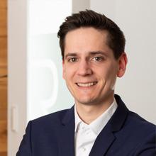 Michael Reindl ReiseRecht Anwalt Rechtsanwalt