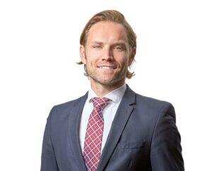 Nils Hölschermann ReiseRecht Anwalt Rechtsanwalt Achim