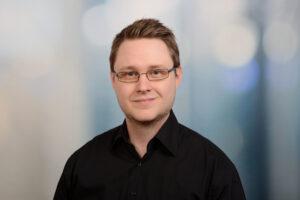 Wolfgang Janack ReiseRecht Anwalt Anwältin