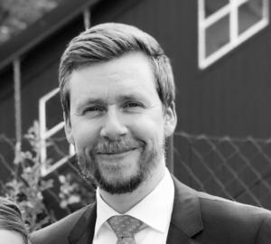 Daniel C Caspar ReiseRecht Anwalt Rechtsanwalt