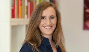 Manuela Vogg ReiseRecht Anwältin Anwalt