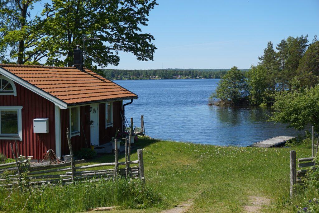 Ferienhaus und Fewo: Mängel vorhanden? Preisminderung sichern!