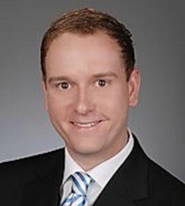Michael B. Siegel ReiseRecht Anwalt Rechtsanwalt