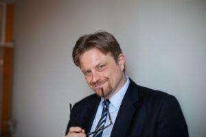 Jörn Heumann ReiseRecht Anwalt Rechtsanwalt