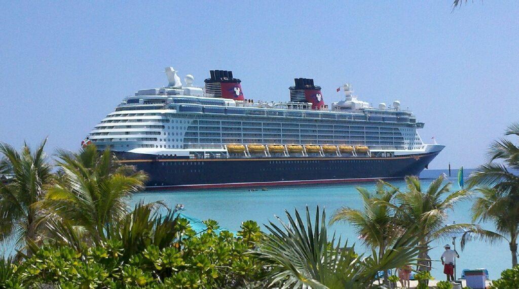 kreuzfahrt Schifffahrt Entschädigung sichern mit ReiseRecht