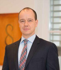 Martin Dernbach Anwalt ReiseRecht