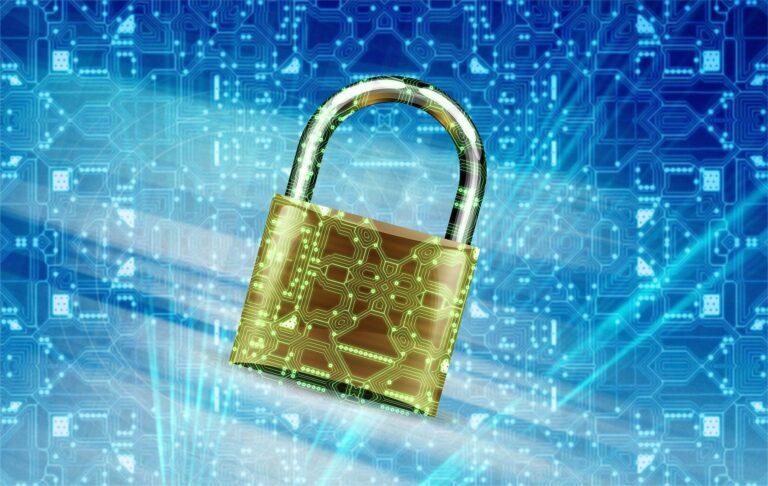 Datenschutzerklärung ReiseRecht RR GmbH