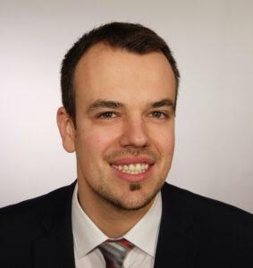 Patrick Münch Anwalt ReiseRecht