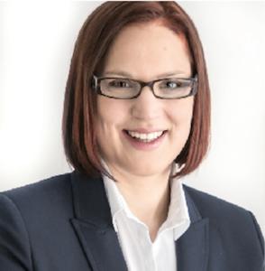 Verena Stetter Anwältin Anwalt ReiseRecht
