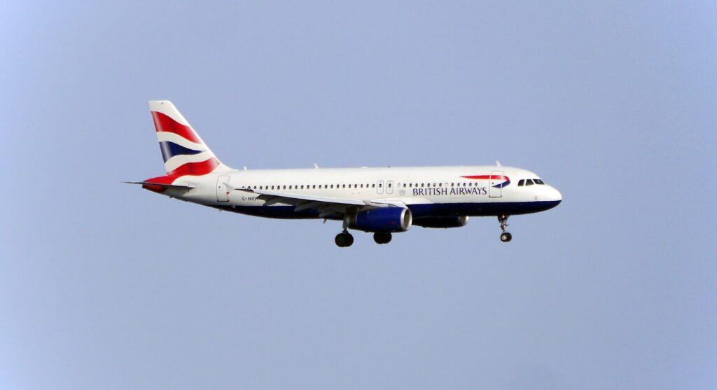 British Airways: Bei Flugausfall bis 600 € Entschädigung mit ReiseRecht
