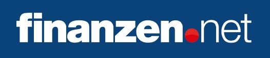 Finanzen.net ReiseRecht.com