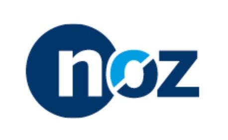 NOZ Neue Osnabrücker Zeitung ReiseRecht